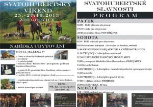 svatohubertsky vikend_ubytovani_