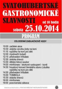 program 25.10.2014_male